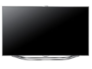 Samsung 2012 TVs' release dates and pricing announced