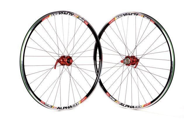 Hope-Hoops-Stans-Alpha-Pro-3-Evo-wheels