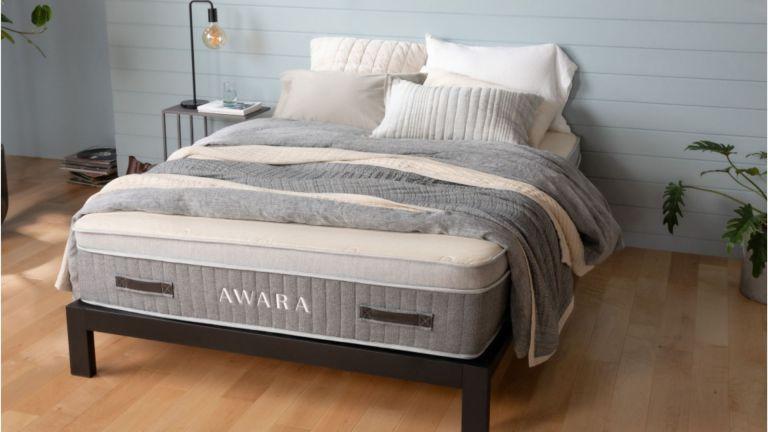 Awara hybrid mattress best mattress