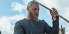 Why Vikings' Creator Doesn't Really Miss Writing For Travis Fimmel's Ragnar