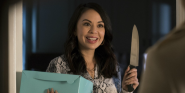 How Pretty Little Liars: The Perfectionists Will Handle Alison And Mona's Wildly Complicated Relationship