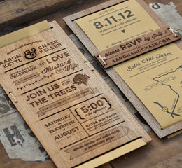11 stunning examples of invitation design creative bloq