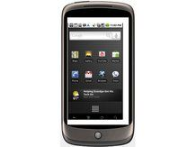 TechRadar gets tribal about the Nexus One