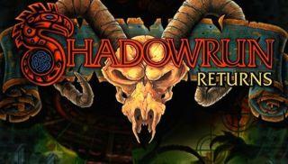 shadowrun_banner