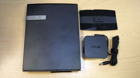 Asus EeeBox PC EB1033