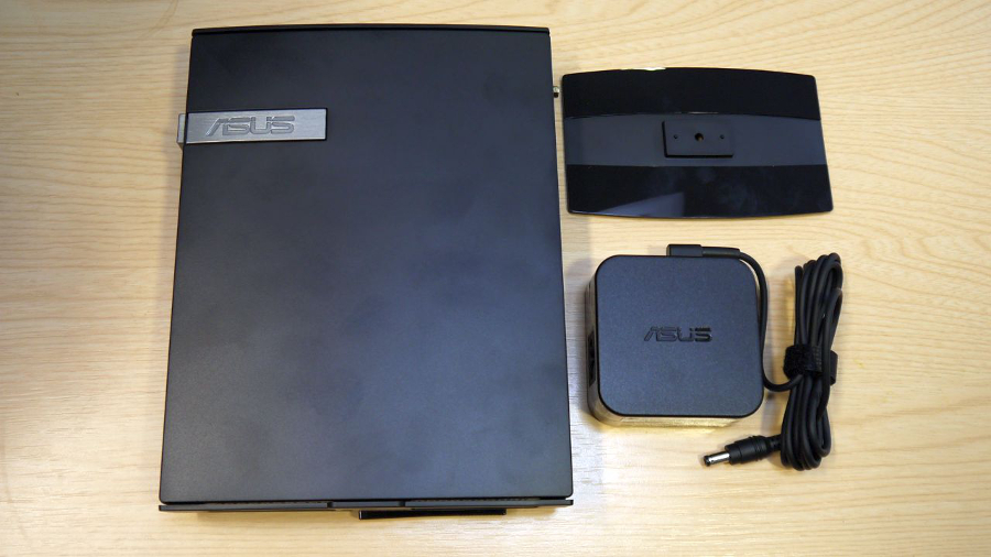 ASUS EEEBOX PC EB1502 REALTEK LAN WINDOWS 8 X64 TREIBER