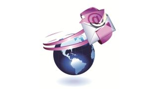 eMail abstract