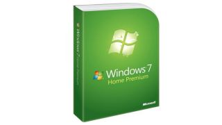 windows 7 deals prices