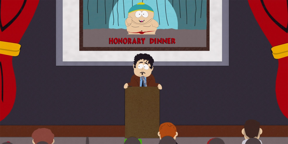"Cartman Joins NAMBLA - ""Cartman Joins NAMBLA"" (Season 4, Episode 5)"