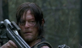 The Walking Dead Dropped Some New Footage That Will Make Daryl Fans Worried