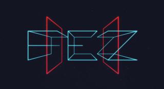 fez21659