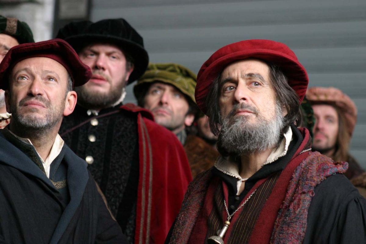the merchant of venice full movie viooz