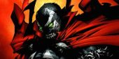 The Wild Way The New Spawn Movie Will Handle The Title Character