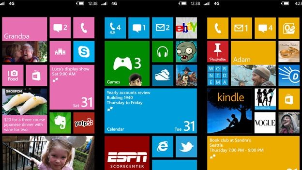 Best Windows Phone 7 Apps To Download Now T3