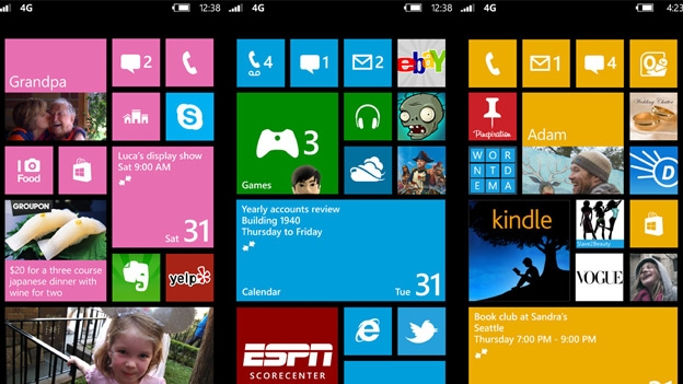 What's new in the windows phone store | windows experience blog.