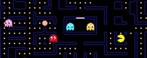 World's Biggest Pac-Man is now free to play in your browser