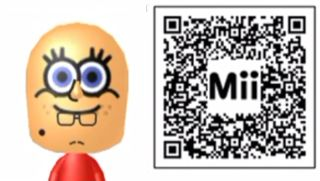 how to make miis best friends in tomodachi life