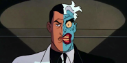 Why Gotham Never Officially Introduced Two-Face