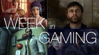 Week In Gaming Aug 1st