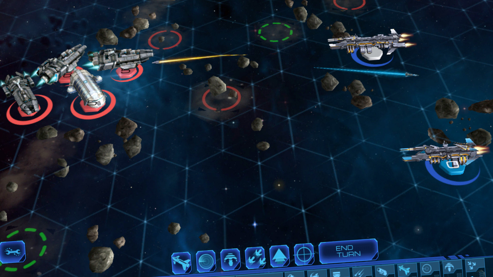 best ipad games our pick of the top free and paid ipad games t3