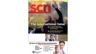 SCN Digital Edition—April 2017