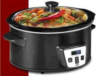 kohls-slow-cooker-10901-02