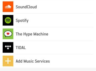 Tidal lossless streaming now available on Sonos | What Hi-Fi?
