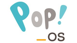 Pop OS 18 04 bursts onto the Linux scene | TechRadar