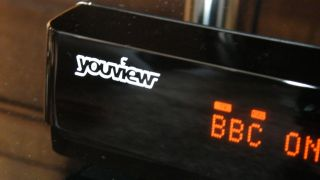 YouView name infringes trademark, rules high court