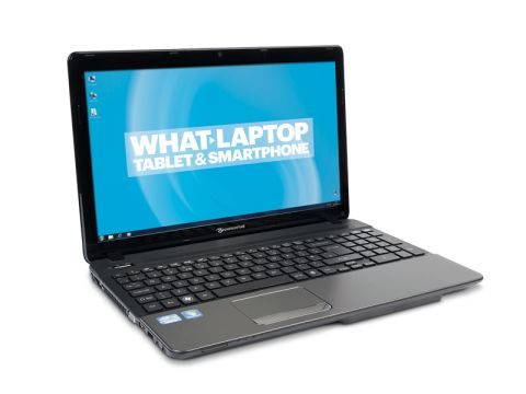 Packard Bell TS11-HR-695UK