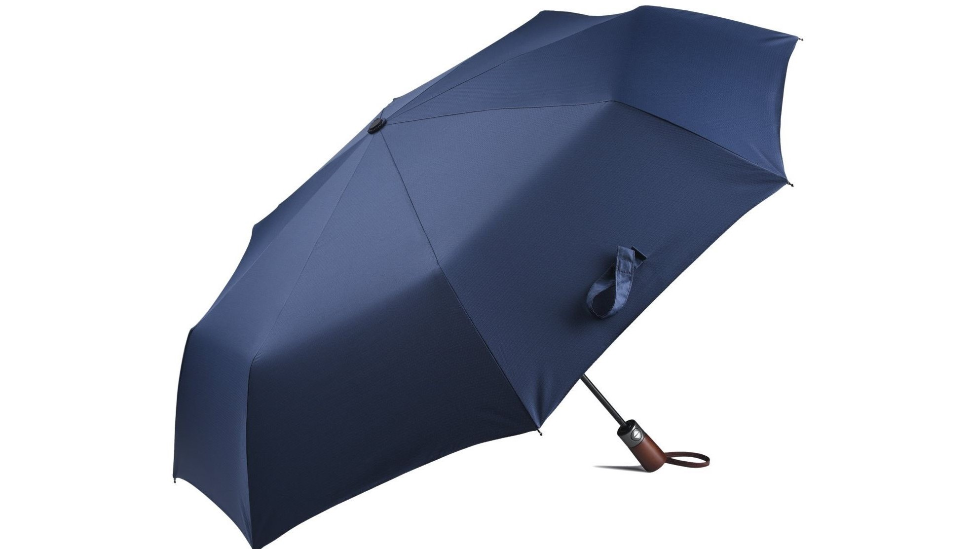 Someet Pro Travel Umbrella: lightweight, bag-sized and automatic