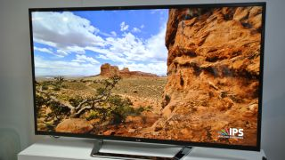 First 4K movie sent to over internet as 6K shows signs of life
