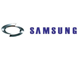 Samsung Bresson could it be a market leader