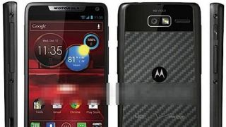 Motorola CEO says not all devices will get Jelly Bean