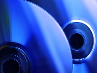 500GB Blu-ray discs on the horizon