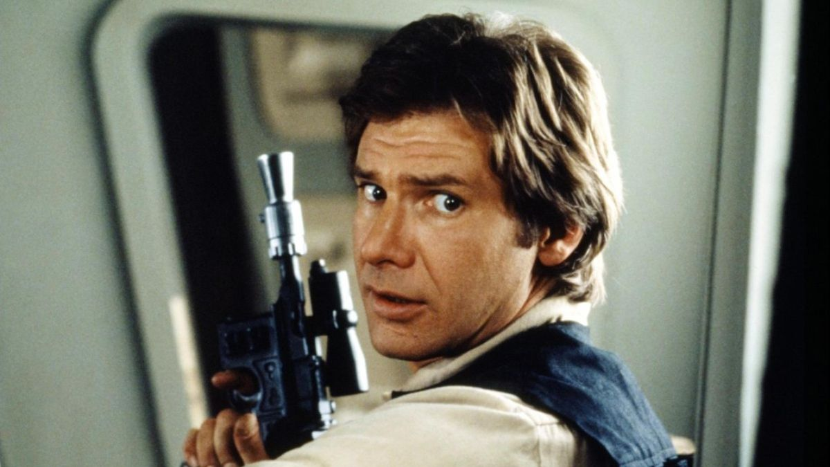 Second Star Wars Anthology film could feature Boba Fett and Han Solo