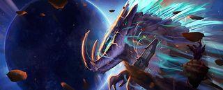 Runescape raids