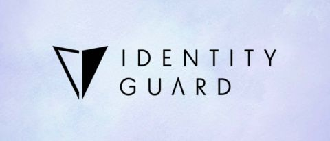 IdentityGuard Ultra review