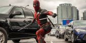 How Deadpool Pushed Back Against The MCU, According To The Writer