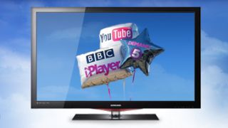 Brits praise catch-up TV as Freeview turns 10
