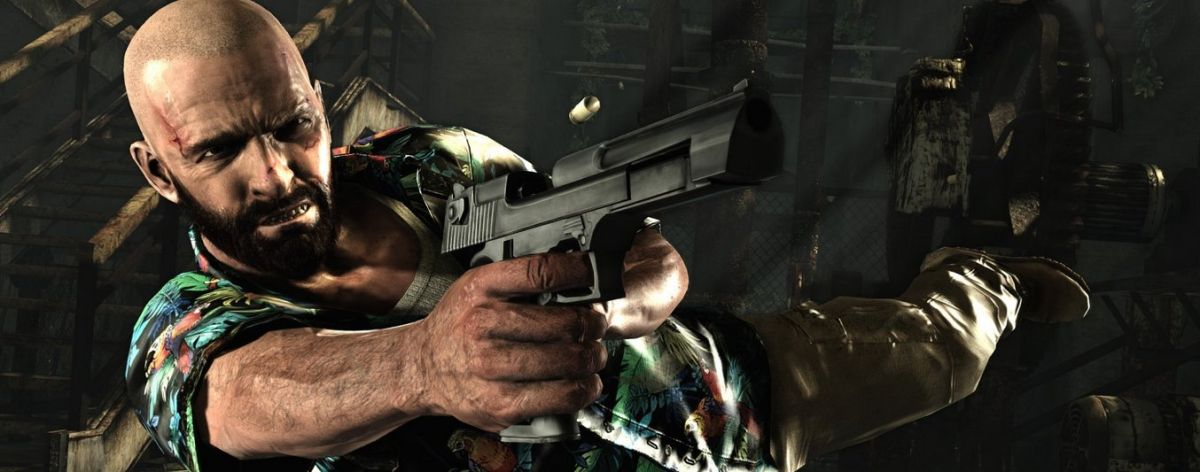 Max Payne 3 Pc System Requirements And Screenshots Arrive Pc Gamer