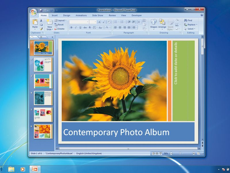 How to automate Windows applications: Page 2   TechRadar