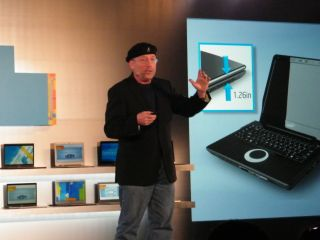 Sub-18mm Ultrabooks are on the way, says Intel