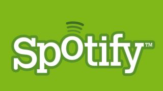 potify updates desktop app with Playlist Radio Instant Search