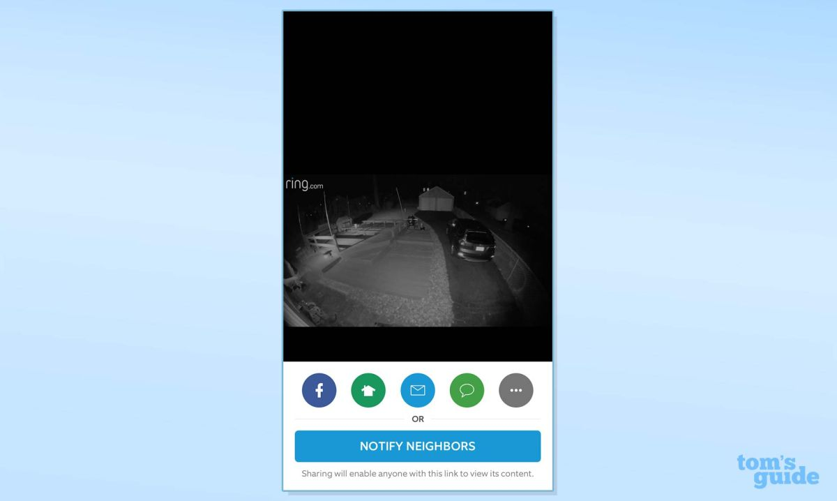 Ring Floodlight Cam Review: The Home Security Device to Get