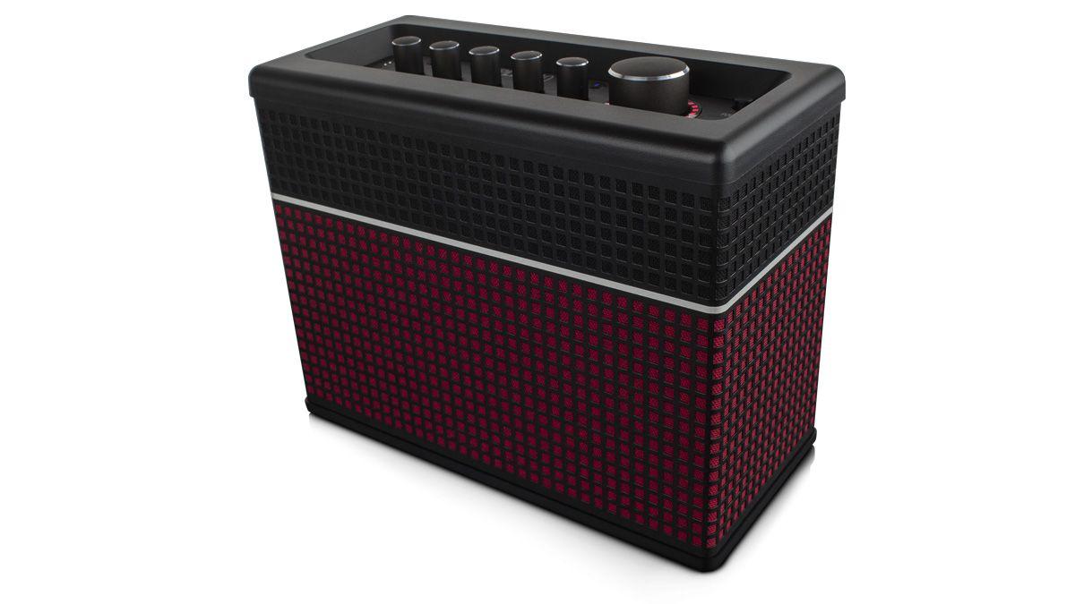 line 6 amplifi 30 review musicradar. Black Bedroom Furniture Sets. Home Design Ideas