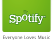 Spotify heading to iPhone soon
