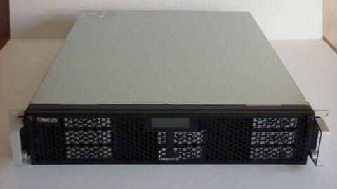 Thecus N8810U-G