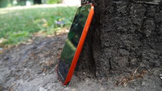 Geocaching with your Samsung GALAXY S4 or Note 8 0