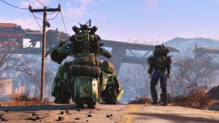 Fallout4 DLC Automatron01 1455633116